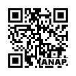 QRコード https://www.anapnet.com/item/257345