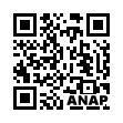QRコード https://www.anapnet.com/item/240923