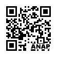 QRコード https://www.anapnet.com/item/264442