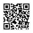 QRコード https://www.anapnet.com/item/251500