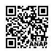QRコード https://www.anapnet.com/item/263737