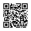 QRコード https://www.anapnet.com/item/256401