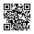 QRコード https://www.anapnet.com/item/265455