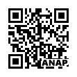 QRコード https://www.anapnet.com/item/257463