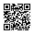 QRコード https://www.anapnet.com/item/258819