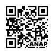 QRコード https://www.anapnet.com/item/265230