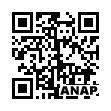 QRコード https://www.anapnet.com/item/246669