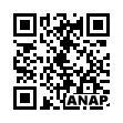 QRコード https://www.anapnet.com/item/254557