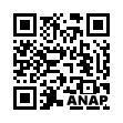 QRコード https://www.anapnet.com/item/249588
