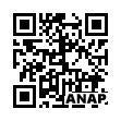 QRコード https://www.anapnet.com/item/261327