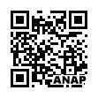 QRコード https://www.anapnet.com/item/263824