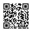 QRコード https://www.anapnet.com/item/247730
