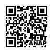 QRコード https://www.anapnet.com/item/251911