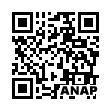 QRコード https://www.anapnet.com/item/251752