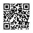 QRコード https://www.anapnet.com/item/257975