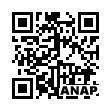 QRコード https://www.anapnet.com/item/263562