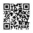 QRコード https://www.anapnet.com/item/244933