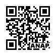 QRコード https://www.anapnet.com/item/245652
