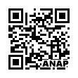 QRコード https://www.anapnet.com/item/212627