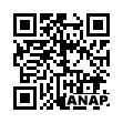 QRコード https://www.anapnet.com/item/241675