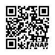 QRコード https://www.anapnet.com/item/256000