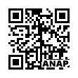 QRコード https://www.anapnet.com/item/263377