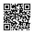 QRコード https://www.anapnet.com/item/254071