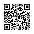 QRコード https://www.anapnet.com/item/254657