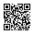 QRコード https://www.anapnet.com/item/262720