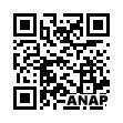 QRコード https://www.anapnet.com/item/249995