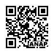 QRコード https://www.anapnet.com/item/247402