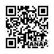 QRコード https://www.anapnet.com/item/252485