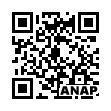 QRコード https://www.anapnet.com/item/264803