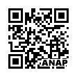 QRコード https://www.anapnet.com/item/265898