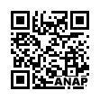 QRコード https://www.anapnet.com/item/253677