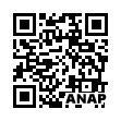 QRコード https://www.anapnet.com/item/258187