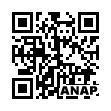 QRコード https://www.anapnet.com/item/265661