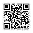 QRコード https://www.anapnet.com/item/249011