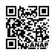 QRコード https://www.anapnet.com/item/249113