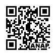 QRコード https://www.anapnet.com/item/251265