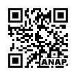 QRコード https://www.anapnet.com/item/264585