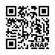 QRコード https://www.anapnet.com/item/250222