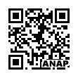 QRコード https://www.anapnet.com/item/258977