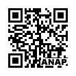 QRコード https://www.anapnet.com/item/247305