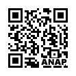 QRコード https://www.anapnet.com/item/262618