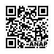 QRコード https://www.anapnet.com/item/253987