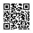 QRコード https://www.anapnet.com/item/249044