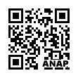 QRコード https://www.anapnet.com/item/232491