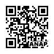 QRコード https://www.anapnet.com/item/249747