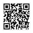 QRコード https://www.anapnet.com/item/265071
